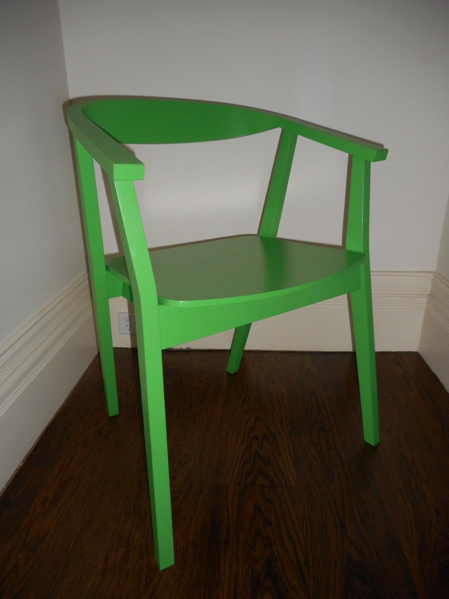 main product image : DSCN0087 e1438086326981 from www.ebay.com.au size 1500 x 2000 jpeg 457kB