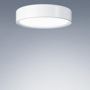 Zumtobel Ondaria Ceiling Light