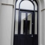 https://www.sell4you.com.au/product/entrance-set-grand-arched-window-and-door-unit-2e/