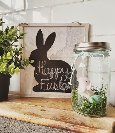 Easter 2021 Long Weekend